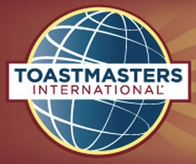 toastmasters-international-home-1