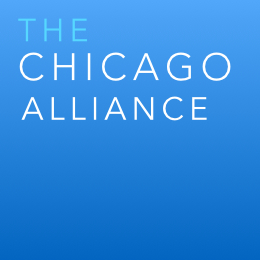 TheChicagoAllianceLogo20151
