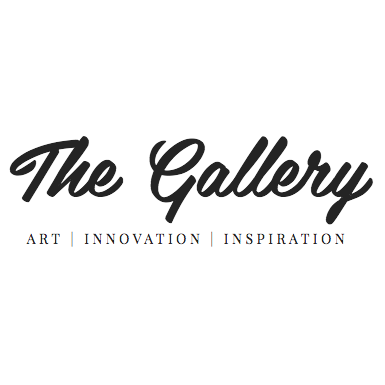 Gallery at Lake Forest